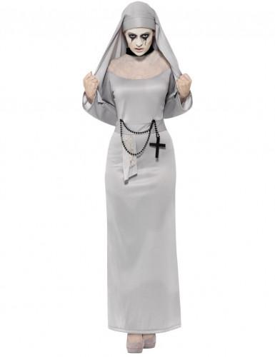 Horror non Halloween kostuum voor dames