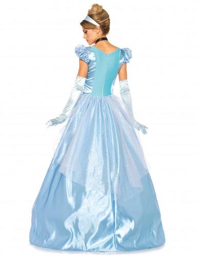 Assepoester kostuum voor vrouwen-2