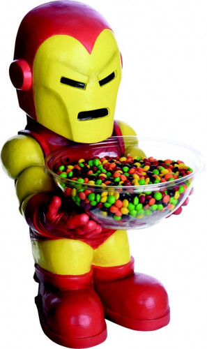 Iron Man™ snoep pot