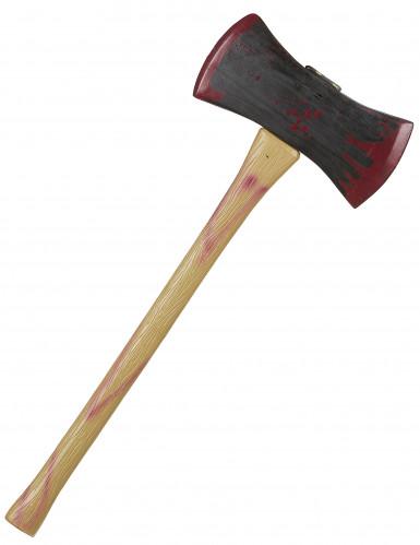 Friday the 13th Jason bijl voor volwassenen