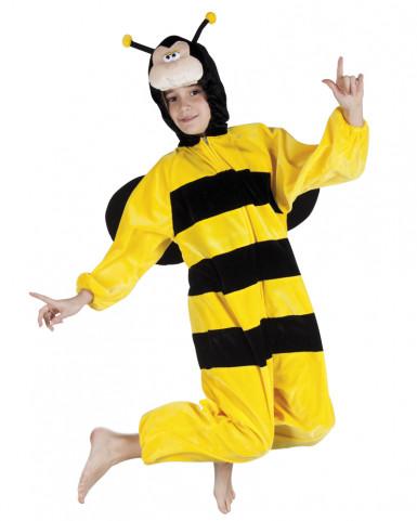 Bijen kostuum voor kinderen