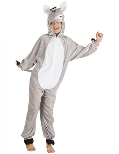Ezel outfit voor kinderen