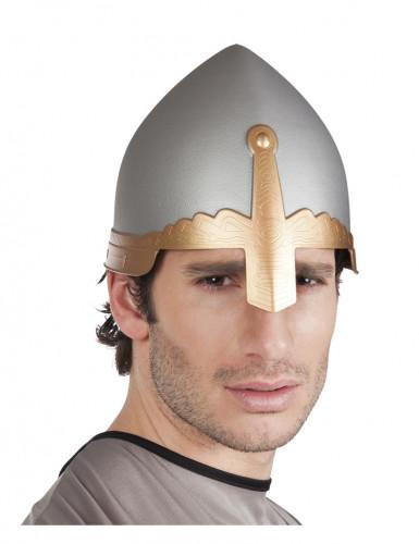 Ridder helm voor volwassenen