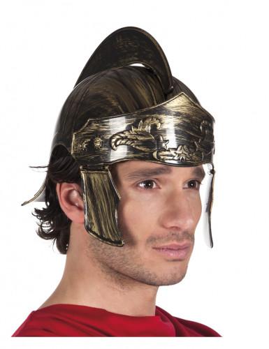 Centurio helm voor volwassenen