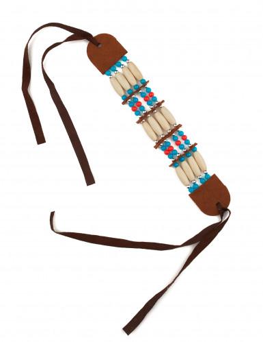 Indiaans armband voor vrouwen