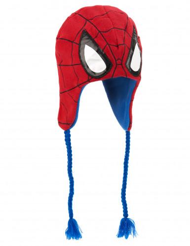 Spiderman™ muts voor volwassenen