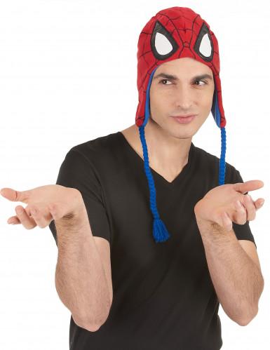 Spiderman™ muts voor volwassenen-1