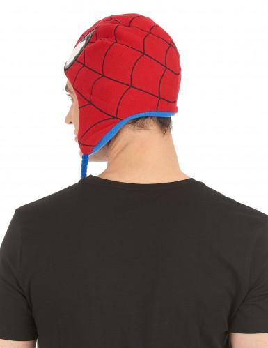 Spiderman™ muts voor volwassenen-2