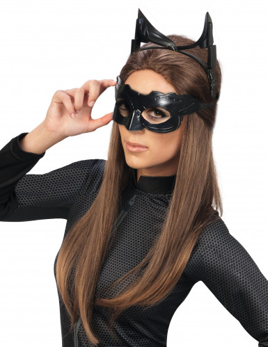 Luxe Catwoman ™ masker