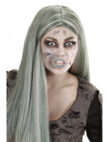 Tube nep zombie huid make-up Halloween