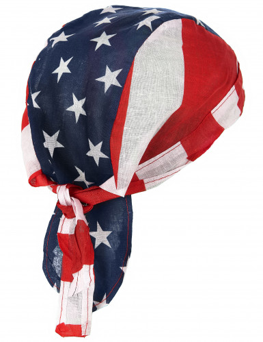 USA hoofddoekje-1