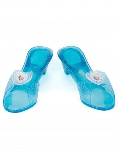 Frozen™ schoentjes voor kinderen-1