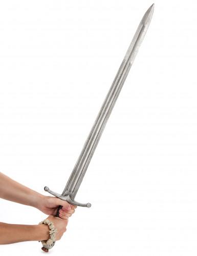 Ridder zwaard voor volwassenen-1