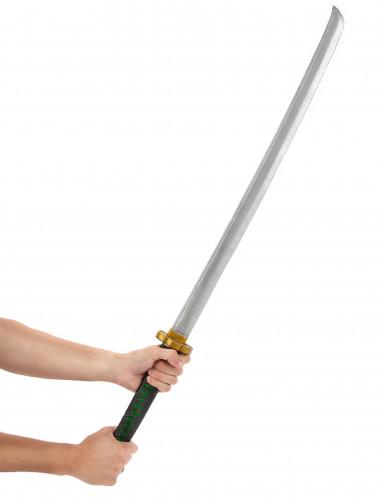 Ninja sabel voor volwassenen -1
