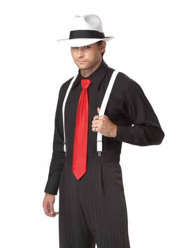 Luxe gangster kostuum voor heren-1