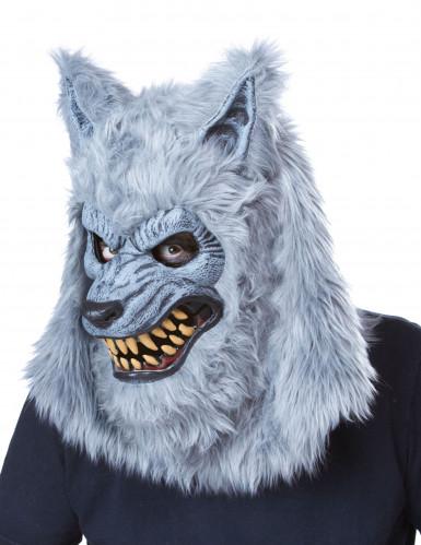 weerwolf kostuum voor volwassenen-1