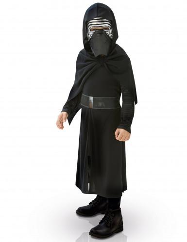 Kylon Ren - Star Wars VII™ kostuum voor kinderen