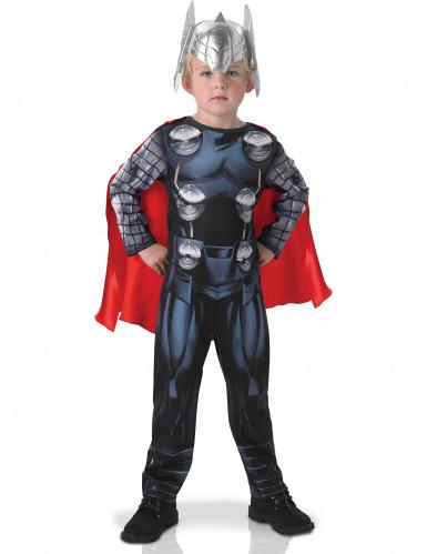 Thor™ Avengers™ kostuum voor kinderen