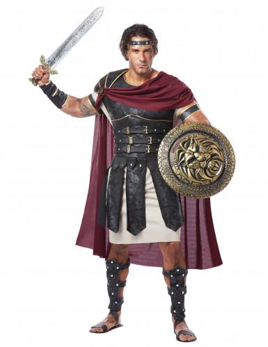 Luxe Romeinse gladiator pak voor mannen-1