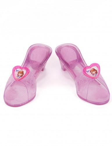 Prinses Sofia™ schoentjes voor meisjes-1