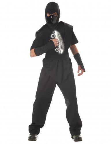 Ninja messen-1