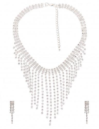 Marilyn juwelen voor vrouwen