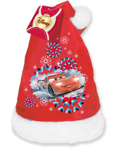 Cars™ kerstmuts voor kinderen