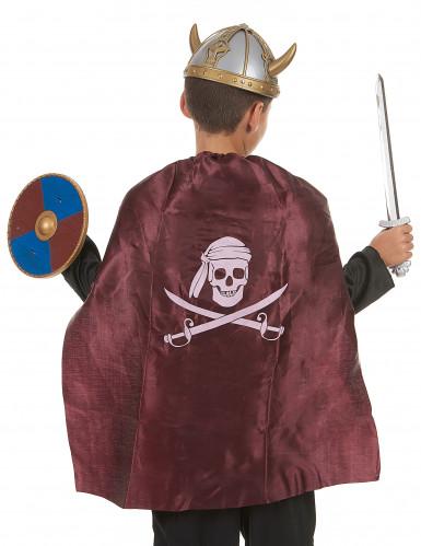 Viking wapen set voor kinderen-1