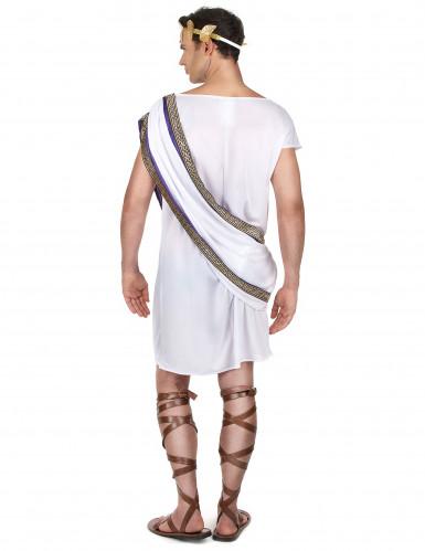 Romeins kostuum voor mannen-2