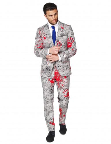 Chique Opposuits™ zombie kostuum voor heren-1