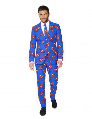 Superman™ Opposuits® kostuum voor heren-1