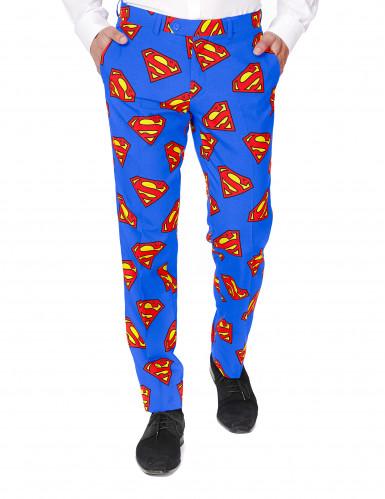 Superman™ Opposuits® kostuum voor heren-2