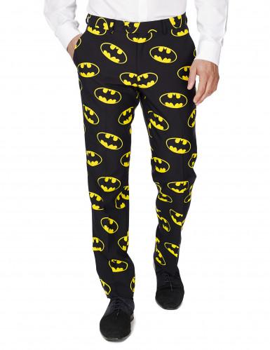 Batman™ Opposuits® kostuum voor mannen -1