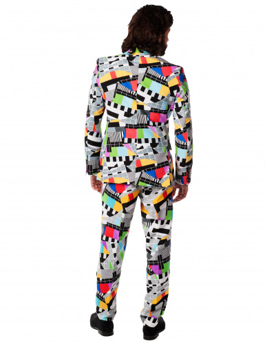 Testival Opposuits™ kostuum voor heren-1