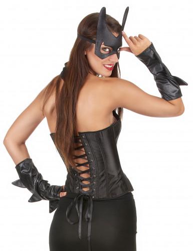 Set Batgirl™ accessoires-1