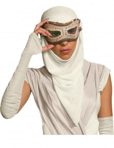 Masker met capuchon voor volwassenen - Star Wars VII™-1