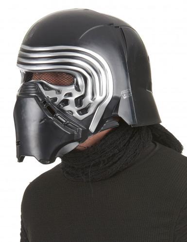 Kylo Ren ™ helm voor volwassenen-1