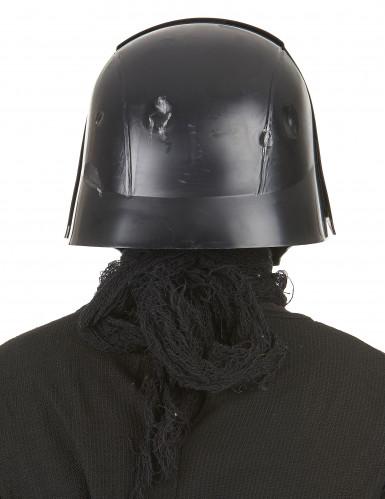 Kylo Ren ™ helm voor volwassenen-2