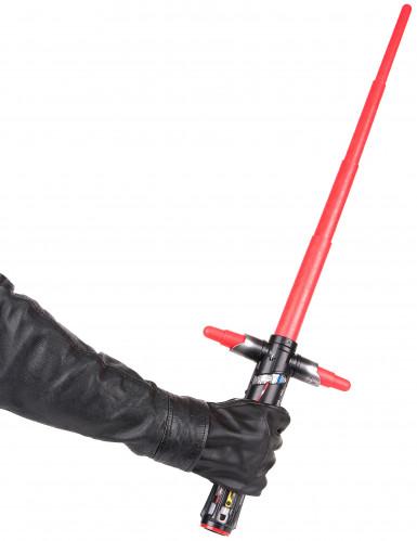 Star Wars VII™ handschoenen van Kylo Ren-1