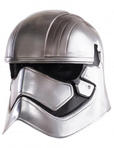 """Captain Phasma helm voor volwassenen Star Wars VIIâ""""¢"""