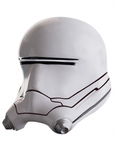 Flametrooper helm Star Wars VII™
