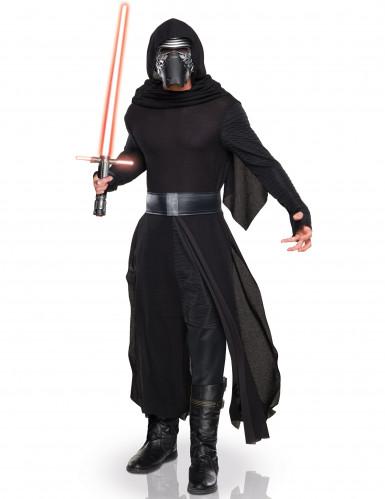 Luxe Kylo Ren - Star Wars VII™ kostuum voor volwassenen
