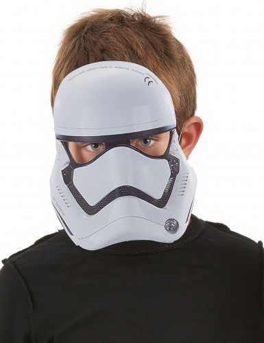 6 Star Wars VII™ maskers-2
