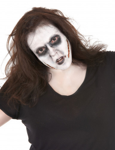 Halloween make up set voor volwassenen