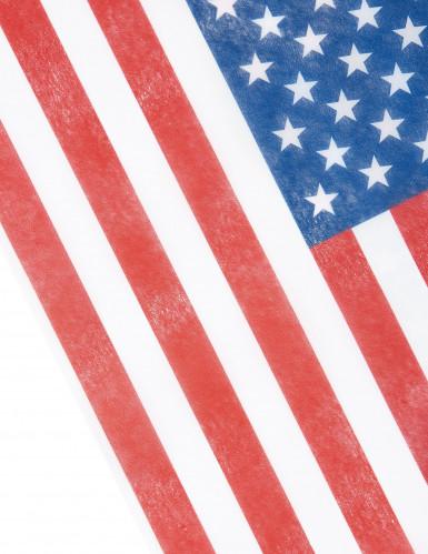 USA tafelloper-1