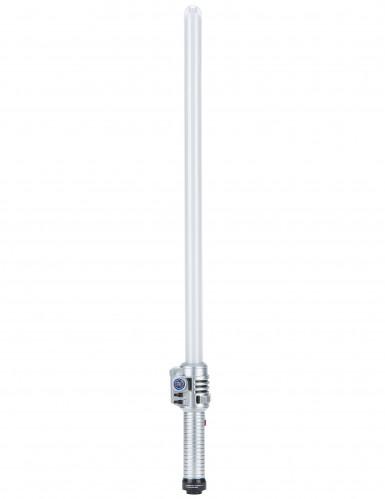 Light saber met licht en geluid 66 cm