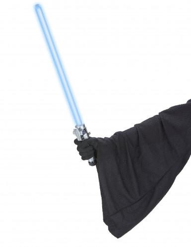 Light saber met licht en geluid 66 cm-1