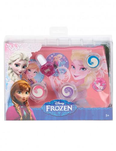 Frozen™ beautyset voor meisjes-2