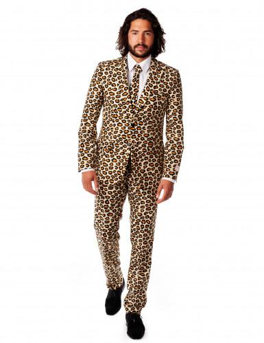 Mr. Jaguar voor mannen - Opposuits™