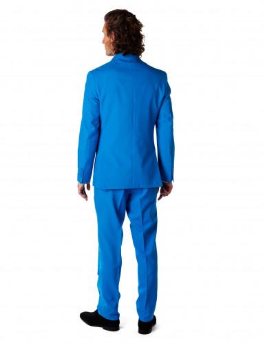 Mr. Blauw kostuum - Opposuits™-1